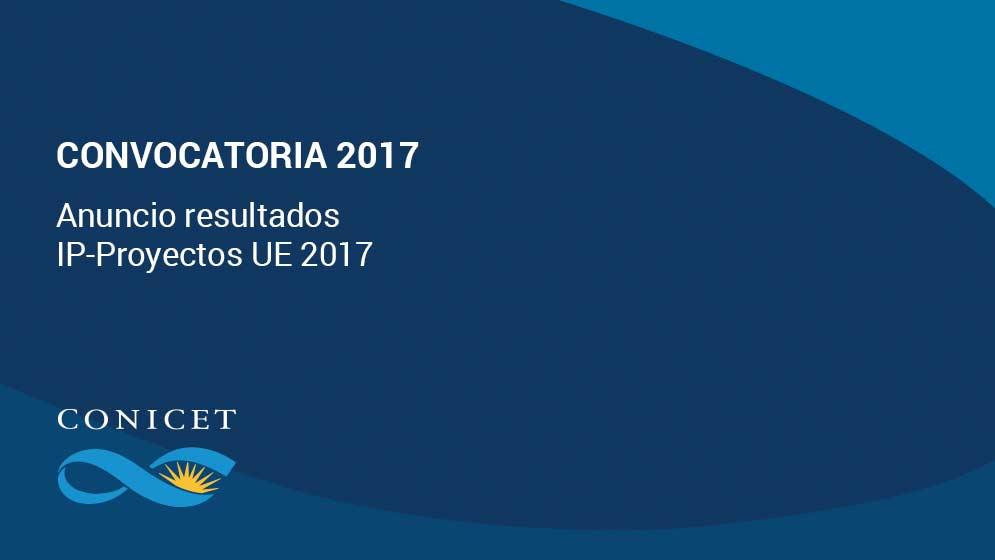 Proyectos-UE-Presentaciones (1)