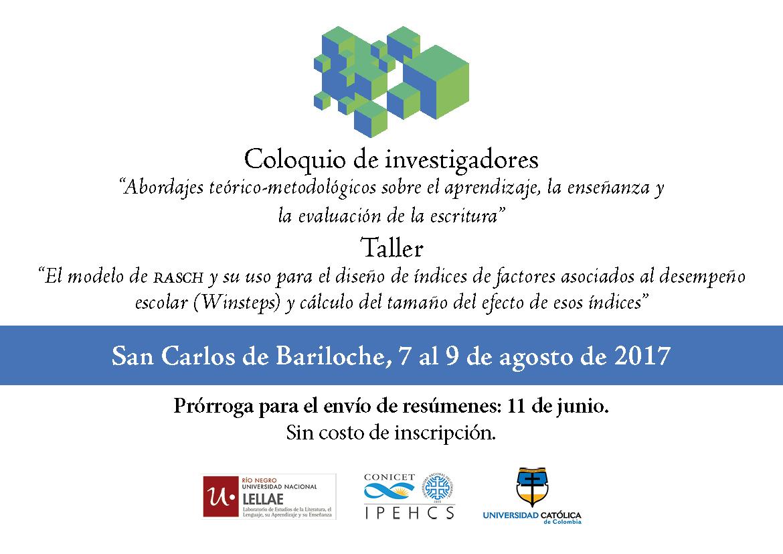 flyer coloquio 2  (1)