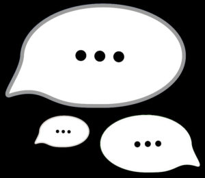 talk-2076968_960_720