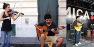 musica(2)